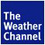 Weather information for travel